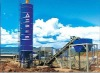 Stabilized Soil Mixing Plant