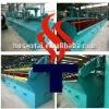 [Photos] Supply quality flotation process mining machine