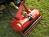 CE approved tractor Flail mower