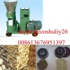 2012 hot selling animal feed machine
