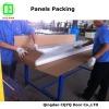 Garage Doors Package