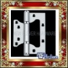 Door hardware stainless steel door hinge flush hinge