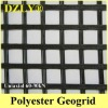 Good Quality Self-adhesive Polyester Geogrid