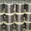 Stainless Steel Wire Rope,Steel Wire Rope