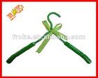 New design Hot sale clothes hangers wholesale
