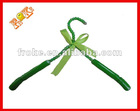 New design Hot sale clothes hangers wholesale