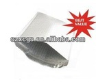 100% Recycled Bubble Cushioned Poly foil Envelope DHL cushioned bag
