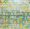 fashionable glass mosaic