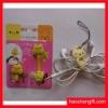 MP3 MP4 Fashion silicone bobbin winder