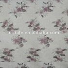Italy fashion wallpaper for dining room K-18