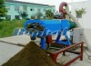 poultry manure dewatering machine low power computations ,low invest, high efficiency 0086 15638185396