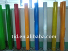 Multi-Angle Reflective Film