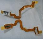 MOT V975 FLEX