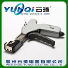 Cable Tie Tool,for self-locking stainless steel cable ties