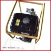 Mohard water pump price with Robin EY20-33 gasoline engine
