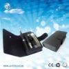 eGo electronic cigarettes