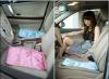 Cool Car Seat Mat