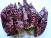 (2010 NEW) Dried Sweet Paprika (xinjiang)