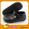 Sell safety baby shoe with cute design