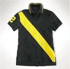latest!! 2012 leisure t-shirt,cotton t-shirt,designer t-shirt