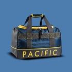 GM9104Traveling bag duffle bag,traveling bag