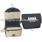 Men's Toiletry bags,Travel bags