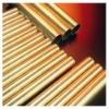 brass pipe/brass tube