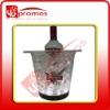 3.3L Plastic Beer Bucket