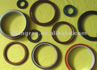 castable pu prepolymer for printing rubber roller