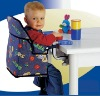 folding table chair with EN standard