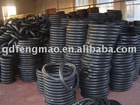 18.4-34 Motorcycle Tire, Motorcycle Tyre, Tyre and Tube, Tyre and Tube