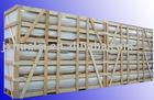 width 200mm fiberglass chopped strand mat (powder bonded)
