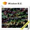 Military Multispectral Camouflage Net/ Woodland Camo Netting