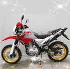 2012 new model 250cc dirt bike SX250GY-9