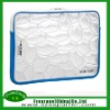 2011 latest neoprene laptop bag with TPU