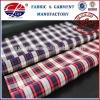 2013 Fashion bamboo fiber ready goods