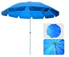 Beach Umbrella/Outdoor Umbrella