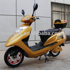 2012 New model 500W electric motorcycle E-bike