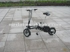 NEW! electric bicycle 200-250w 36v