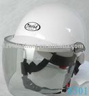 China Helmet ( David Helmet , Helmet Supplier ) D301