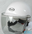 China Helmet ( David Helmet , Helmet Supplier ) D301