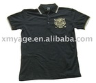 2013 The Newest Mens T-shirt Design