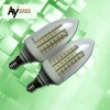 energy-saving LED E27 smd corn lamp (smd 3528 or 5050)
