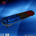 48 inch long xenon strobe lightbar