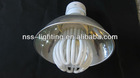 cfl light bulbs 215w