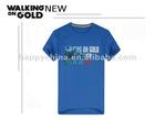 t-shirt printing machine prices