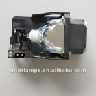 Compatible Projector lamp with housing ET-LAB50