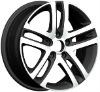 """15""""16""""car alloy wheels"""