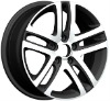 "15""16""car alloy wheels"