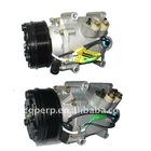 Automotive AC Scroll Compressor for Chrysler Sebring